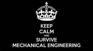 Mechanical Engineering Wallpaper (63+ images)