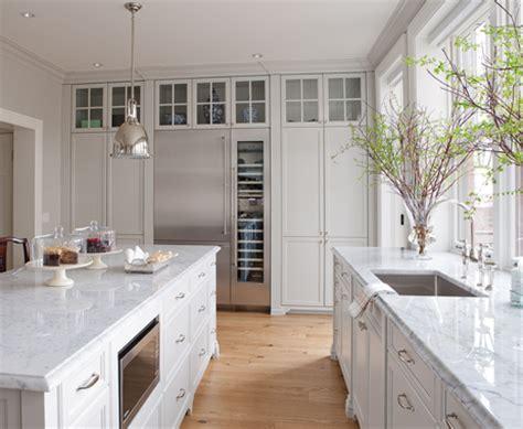 photos de belles cuisines modernes photos 25 des plus belles cuisines au québec maison