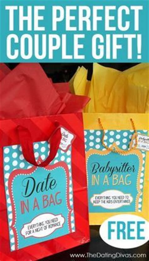 couple date gifts 22 best images about date on couples quiz and creative