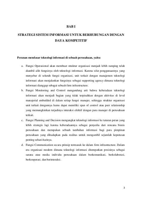 Aswinanda rivaldy sistem informasi manajemen 1 6 (sebelum uts)