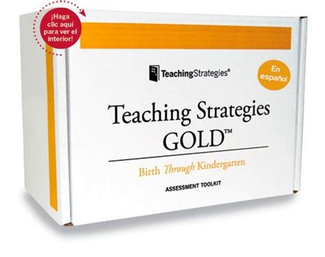 29 best images about ts gold on early 415 | 56038577976d7f38cebce2b24129c497 teaching strategies gold teaching ideas