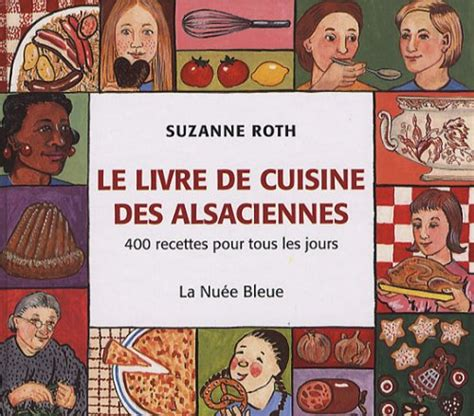 l 39 alsace gourmande pricer pro the best amazon price