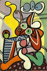 Spectacle Loves You Happy Birthday Picasso