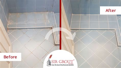 record time service learn how our tile and grout cleaners