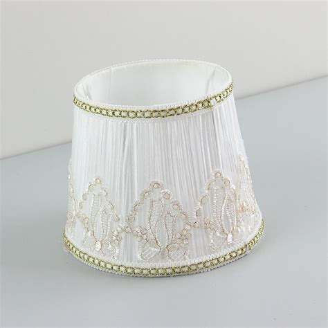 chandelier glass l shades glass chandelier l shades mini table lshade e14 in