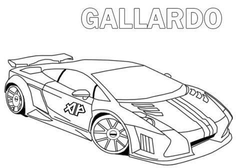 gambar mewarnai mobil untuk tk dan sd 2020