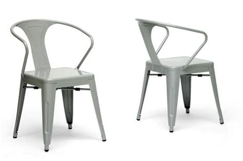 17 Best Ideas About French Dining Chairs On Pinterest