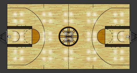 basketball court psd concepts chris creamers sports