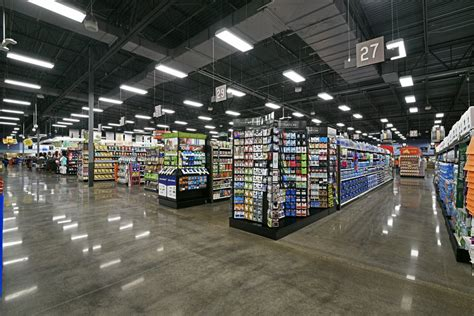 Kroger In Hurst Tx by Grocery Ridgemont Commercial Construction