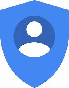 Google Adds  U2013 Logos Download