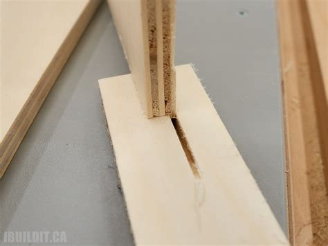 making drawers  cabinets ibuilditca