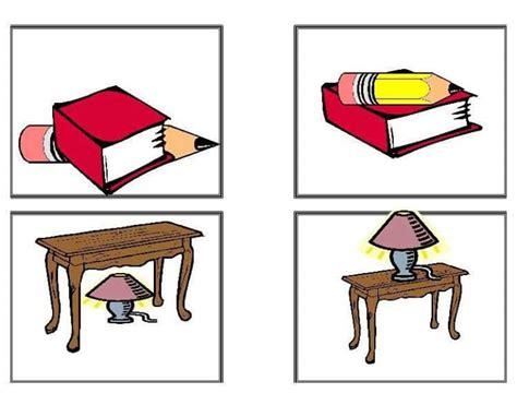 prepositions for kindergarten boxfirepress 671 | kindergarten preposition activities