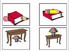 kindergarten preposition activities « funnycrafts