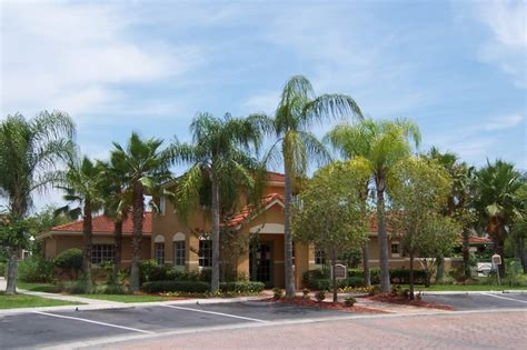 Included Apartments Brandon Fl by Cypress Trace Apartments For Rent In Brandon Fl Forrent