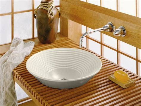 plan de travail salle de bain en bois pour tous les styles 20 inspirations