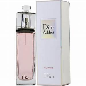 Dior Addict Eau de Toilette | FragranceNet.com®