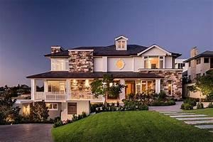 Haus Im Amerikanischen Stil : eleganz des 18 jahrhunderts haus in australien mit ~ Lizthompson.info Haus und Dekorationen