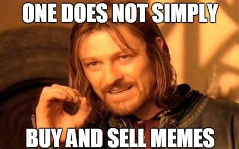 Meme Market - redditors create meme stock market eteknix