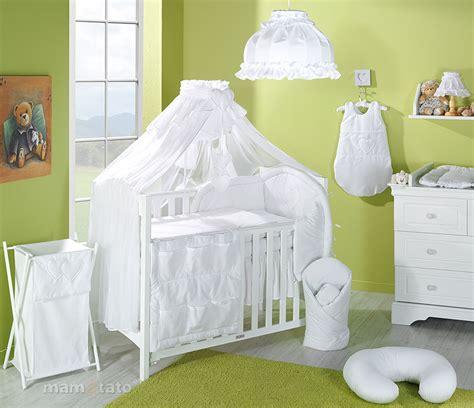 moustiquaire lit bebe pas cher ciel de lit moustiquaire b 233 b 233 blanc pas cher