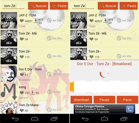 melhor telugu mp3 baixar app for pc