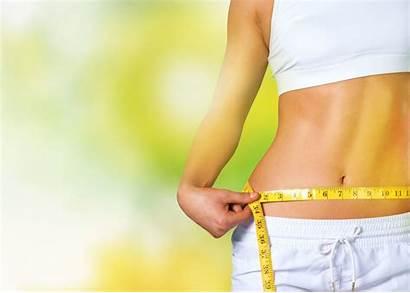 Loss Weight Myths Watchfit Health