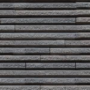 tiled kitchen floor ideas textures architecture stones walls claddings