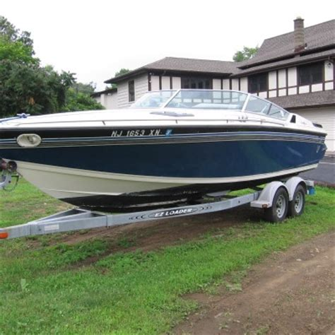 Lake Boats For Sale Nj by Lake S End Marina And Boat Rentals Lake Hopatcong Nj