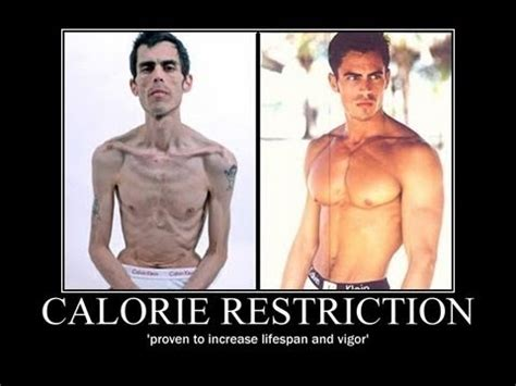 fit  healthy lean  anorexic lean youtube