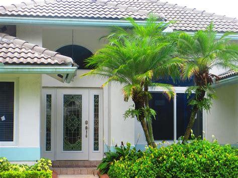 hurricane impact resistant windows doors pompano fl