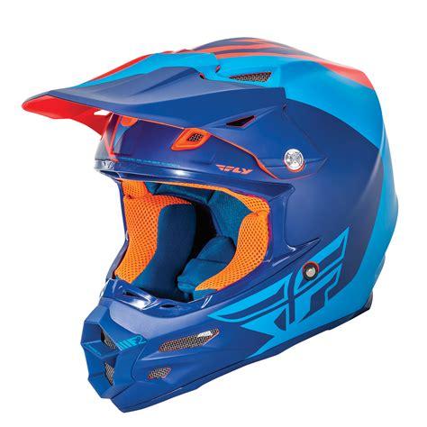 lightweight motocross helmet fly racing 2016 f2 carbon pure motocross helmet vented ece