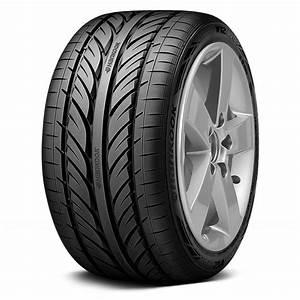 Hankook U00ae Ventus V12 Evo K110 Tires