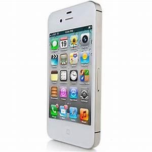 Iphone Se Reconditionné Fnac : apple iphone 4s 16go blanc reconditionn neuf fnac avec accessoires t l phone portable ~ Maxctalentgroup.com Avis de Voitures
