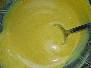 Curry Dip Rezept : curry dip rezept mit bild von claudi77 ~ Lizthompson.info Haus und Dekorationen