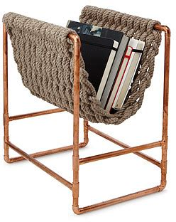 ed by furniture tulum inspired decor popsugar home 7029