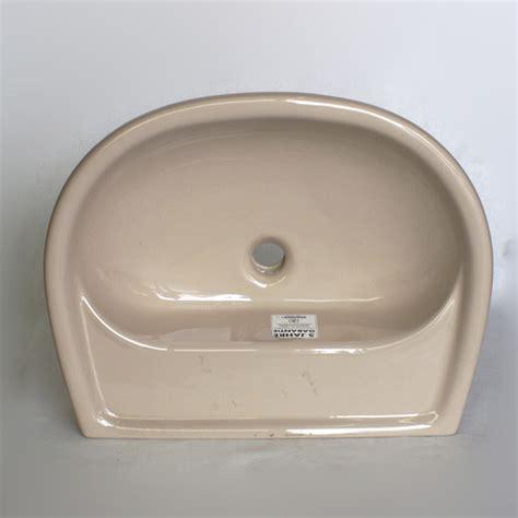 Badezimmer Unterschrank Bahamabeige by Waschtisch Bahamabeige 60 Cm