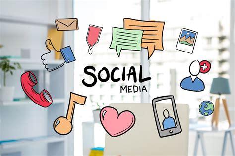Social Media 5 foolproof tips for your brand s social media