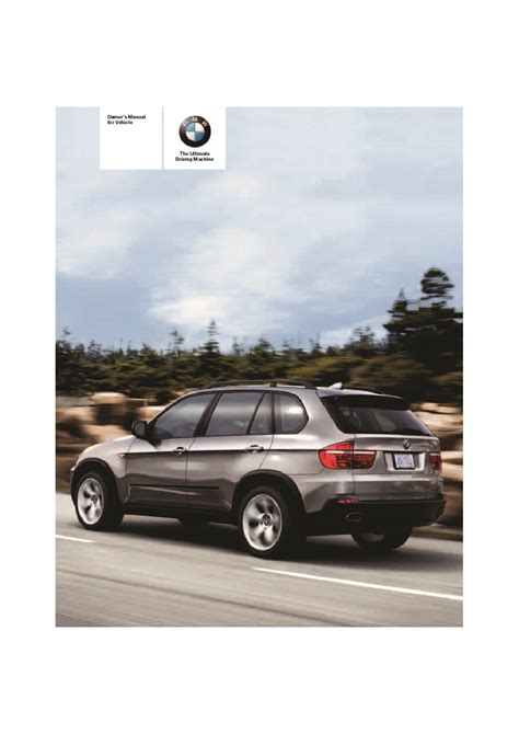 electric and cars manual 2008 bmw x5 user handbook 2008 bmw x5 owners manual just give me the damn manual