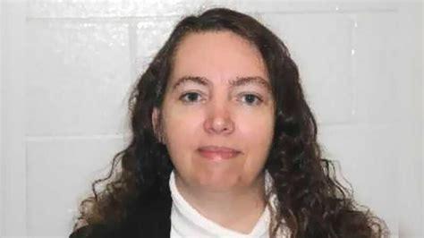 Lisa Montgomery, la primera mujer que será ejecutada en ...