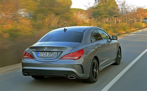 View inventory and schedule a test drive. Mercedes-Benz CLA Review   CarAdvice