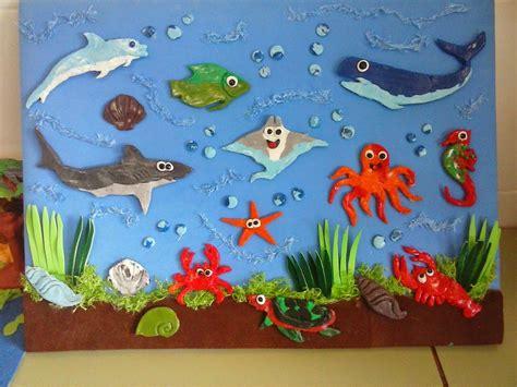 buscar como hacer una maqueta acuatica buscar como hacer una maqueta acuatica como hacer