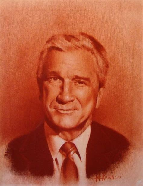 leslie nielsen halloween movie by clint eastwood starring forest whitaker as charlie