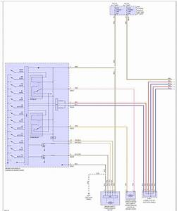 Help Pls - Need Wiring Diagram For Driver Door