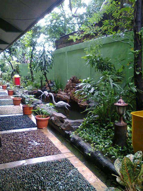 Jelajahi budaya unik dari suku suku tersembunyi di hutan papua подробнее. Foto Taman Yg Unik Buat Sekolahan Sd - Top 10 Most Popular ...