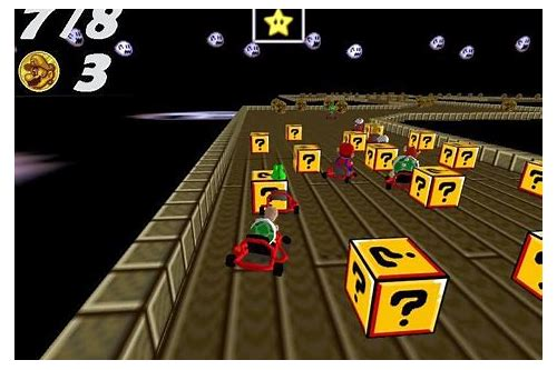 new super mario forever 2015 free download
