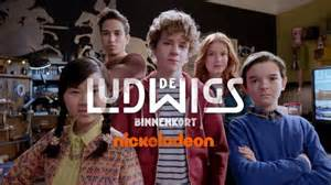 nickalive look at nickelodeon 39 s brand new show quot quot