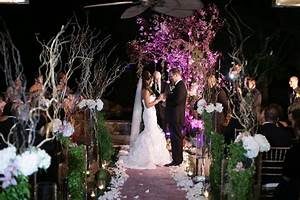 A Classic Touch Events: Veronika and Bobby's Dove Canyon ...