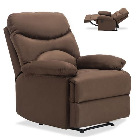 reclining sectional sofa with massage and heat ergonomic lounge heated microfiber massage recliner sofa