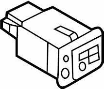 1996 Freightliner Headlight Dimmer Switch Wiring Diagram : 1j0941333b01c switch dimmer rheostat instrument ~ A.2002-acura-tl-radio.info Haus und Dekorationen