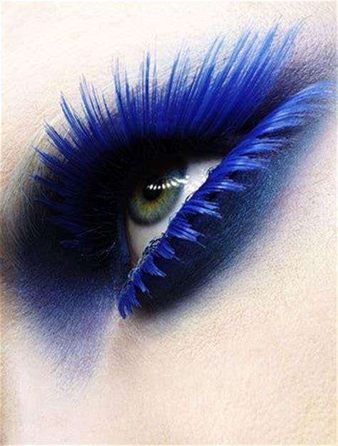 eyelashes blue  blue eyes  pinterest