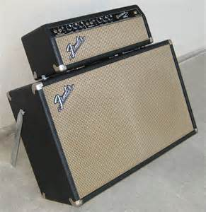 Fender Bassman Cabinet 4x12 by Does Anyone Use The Fender Bassman For Bass Anymore